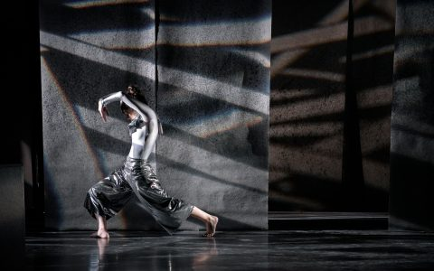 Lilalune // Théâtre des aspres – Thuir